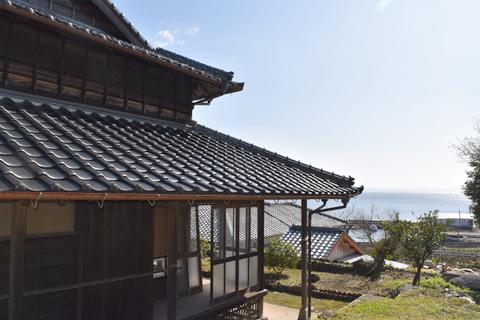 kawatana1
